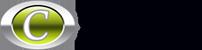 cpm-logo-smaller